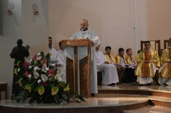 Liturgia Wigilii Paschalnej 2018_34