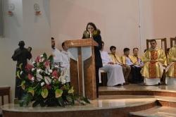 Liturgia Wigilii Paschalnej 2018_35
