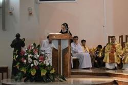 Liturgia Wigilii Paschalnej 2018_36