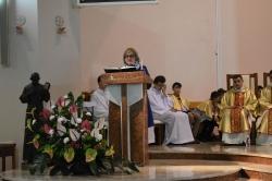 Liturgia Wigilii Paschalnej 2018_41