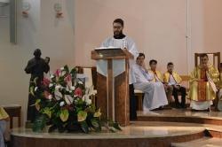 Liturgia Wigilii Paschalnej 2018_43