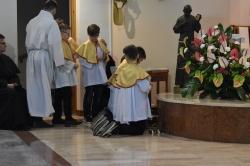 Liturgia Wigilii Paschalnej 2018_44