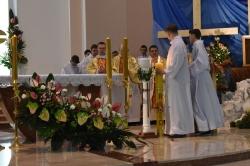 Liturgia Wigilii Paschalnej 2018_46