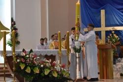 Liturgia Wigilii Paschalnej 2018_47
