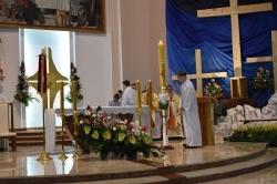 Liturgia Wigilii Paschalnej 2018_48