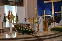 Liturgia Wigilii Paschalnej 2018_49