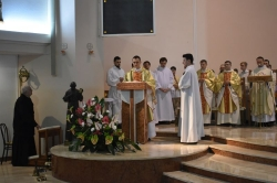 Liturgia Wigilii Paschalnej 2018_50