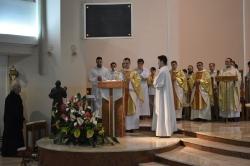 Liturgia Wigilii Paschalnej 2018_51