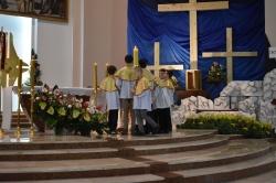 Liturgia Wigilii Paschalnej 2018_52