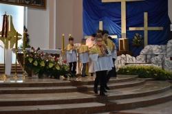 Liturgia Wigilii Paschalnej 2018_53