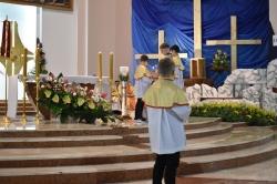 Liturgia Wigilii Paschalnej 2018_54