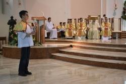Liturgia Wigilii Paschalnej 2018_55
