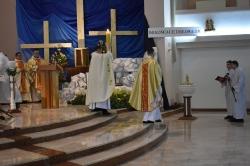 Liturgia Wigilii Paschalnej 2018_56