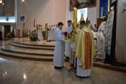 Liturgia Wigilii Paschalnej 2018_57