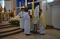 Liturgia Wigilii Paschalnej 2018_58