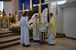 Liturgia Wigilii Paschalnej 2018_59