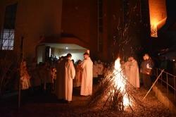 Liturgia Wigilii Paschalnej 2018_5