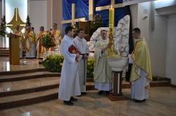 Liturgia Wigilii Paschalnej 2018_60