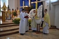 Liturgia Wigilii Paschalnej 2018_61
