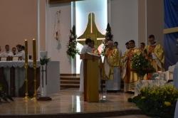 Liturgia Wigilii Paschalnej 2018_62