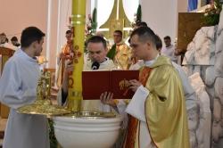 Liturgia Wigilii Paschalnej 2018_63