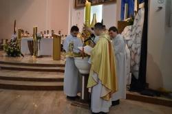 Liturgia Wigilii Paschalnej 2018_65