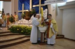 Liturgia Wigilii Paschalnej 2018_66