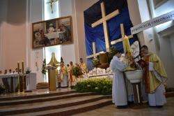 Liturgia Wigilii Paschalnej 2018_67