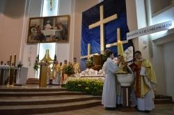 Liturgia Wigilii Paschalnej 2018_68