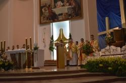 Liturgia Wigilii Paschalnej 2018_70