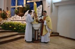 Liturgia Wigilii Paschalnej 2018_71