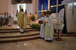 Liturgia Wigilii Paschalnej 2018_72