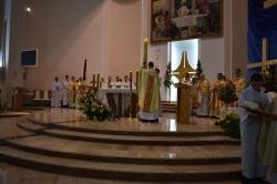Liturgia Wigilii Paschalnej 2018_73