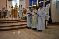 Liturgia Wigilii Paschalnej 2018_74