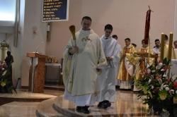 Liturgia Wigilii Paschalnej 2018_75