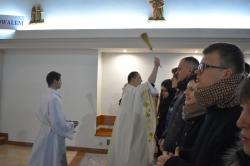 Liturgia Wigilii Paschalnej 2018_76