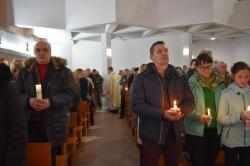 Liturgia Wigilii Paschalnej 2018_77