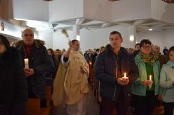 Liturgia Wigilii Paschalnej 2018_78
