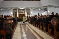 Liturgia Wigilii Paschalnej 2018_79