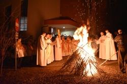 Liturgia Wigilii Paschalnej 2018_7