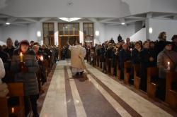 Liturgia Wigilii Paschalnej 2018_80