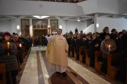 Liturgia Wigilii Paschalnej 2018_81