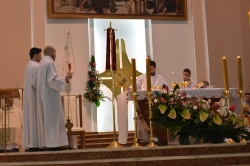 Liturgia Wigilii Paschalnej 2018_83