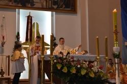 Liturgia Wigilii Paschalnej 2018_84