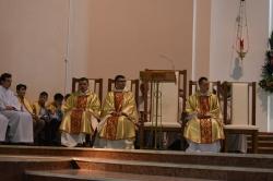 Liturgia Wigilii Paschalnej 2018_86