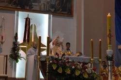Liturgia Wigilii Paschalnej 2018_87