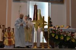 Liturgia Wigilii Paschalnej 2018_88