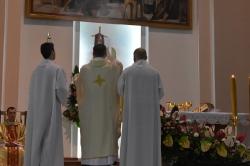 Liturgia Wigilii Paschalnej 2018_89