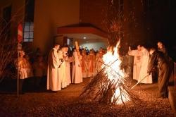 Liturgia Wigilii Paschalnej 2018_8