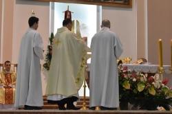 Liturgia Wigilii Paschalnej 2018_90